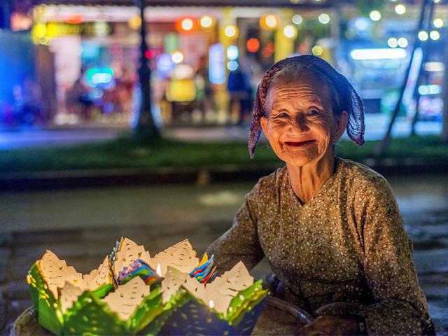 VIETNAM ESENCIAL