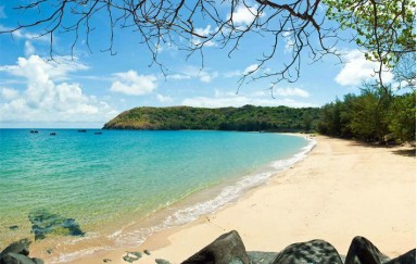 #Du_lịch_Biển_Đảo